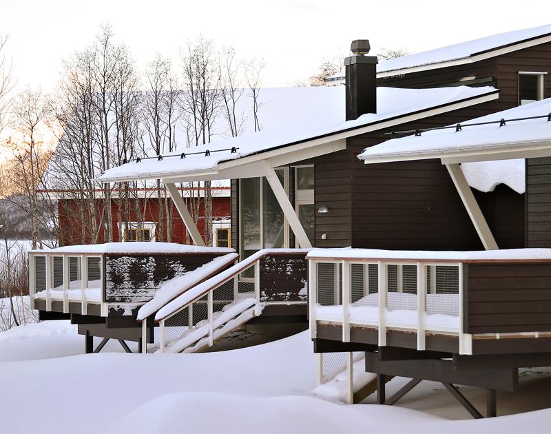 Åre Strand, Åre, Ruotsi