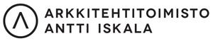 Arkkitehtitoimisto Antti Iskala Oy